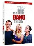 The Big Bang Theory - Saison 1 (dvd)