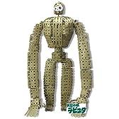 デルタックス 天空の城ラピュタ ロボット兵 CH-001