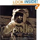 Apollo: The Epic Journey to the Moon