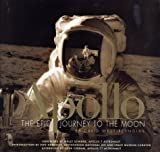 Apollo: The Epic Journey to the Moon (0151009643) by Reynolds, David