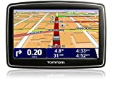 TomTom XL 340-S 4.3-Inch Widescreen Portable GPS Navigator (Factory Refurbished)