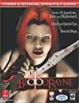 Bloodrayne: Official Strategy Guide (...
