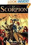 Scorpion 04  Le d�mon au Vatican