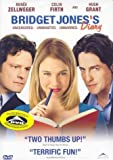Bridget Jones's Diary [DVD] [2001] [Region 1] [NTSC]