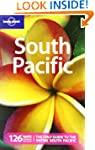 South Pacific (Lonely Planet Multi Co...
