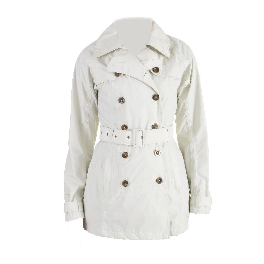 The North Face W Maya Jacket günstig kaufen
