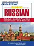 Russian, Basic: Learn to Speak and Un...