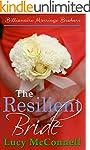 The Resilient Bride (Billionaire Marr...