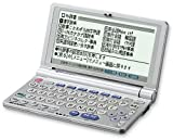 SHARP  PW-M800 ( 22 )