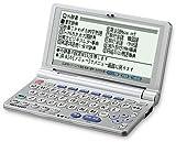 SHARP 電子辞書 PW-M800 ( 22コンテンツ コンパクトサイズ)