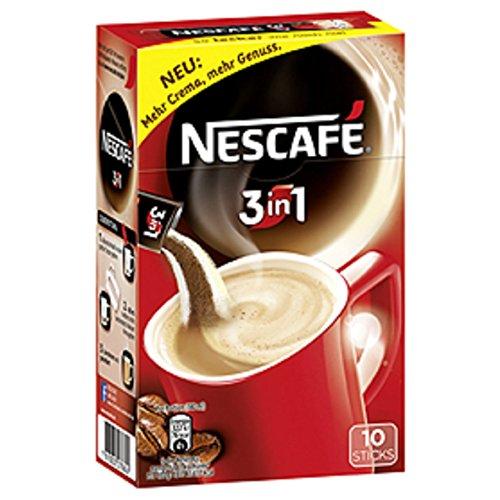nescafe-3in1-stix-10-sticks-doses