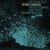 Empyrean Isles by Herbie Hancock (1999-04-13)