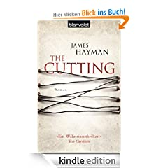 The Cutting: Roman