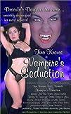 Vampires Seduction [VHS]