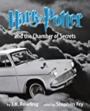 ISBN: 1855494728 - Harry Potter and the Chamber of Secrets