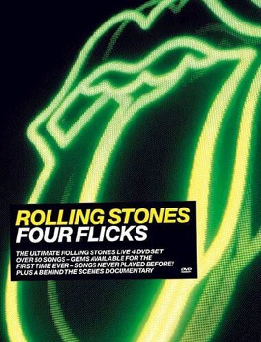 rolling-stones-four-flicks-4-dvd