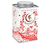 Moonstruck Chocolate Dark Chocolate Hot Cocoa Mix