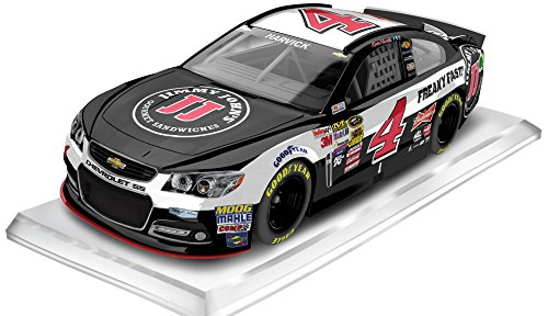 Lionel Racing CX45865JNKH Kevin Harvick #4 Jimmy John's 2015 Chevy SS