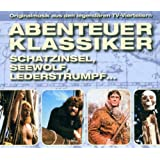 Abenteuer Klassiker - Original Soundtracks