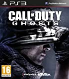 51XEEP0CjzL. SL160  Call of Duty: Ghosts (PS3)