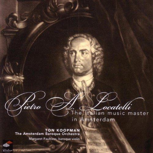 locatelli-the-italian-music-master-in-amsterdam
