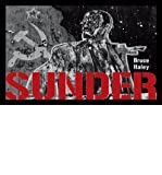 img - for [ BRUCE HALEY: SUNDER - GREENLIGHT ] By Haley, Bruce ( Author) 2011 [ Hardcover ] book / textbook / text book