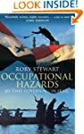 Occupational Hazards: My Time Governi...