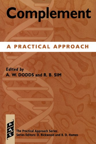 Complement: A Practical Approach (Practical Approach Series) PDF