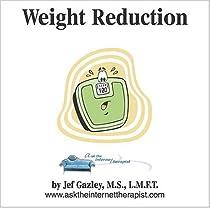 AskTheInternetTherapist.com Weight Reduction Hypnosis