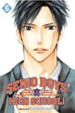 Seiho Boys' High School!, Vol. 6