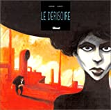 echange, troc Éric Omond, Olivier Supiot - Le dérisoire