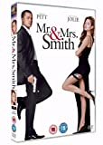 Mr. & Mrs. Smith [2005] [DVD] - Doug Liman