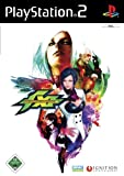echange, troc Atari THE KING OF FIGHTERS XI [Import Allemand]