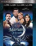 Mariana De La Noche [Import]