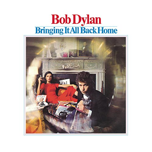 Bob Dylan - The Genuine Royal Albert Hall Concerts (Royal Albert Hall, London, England, 27 May 1966) - Zortam Music