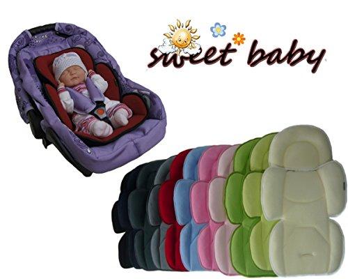 sweet-baby-softy-maxi-noir-appui-tete-2-cotes-hiver-ete-reducteur-bebe-universel-siege-auto-poussett