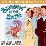Singin' In The Rain Gene Kelly