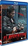 El Redentor [Blu-ray]