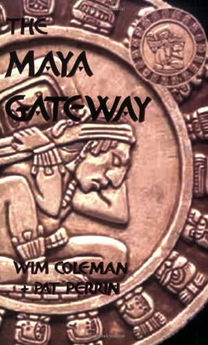The Maya Gateway (Coleman Gateway compare prices)