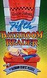 Uncle John's 5th Bathroom Reader