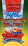 Uncle John's 5th Bathroom Reader