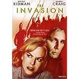 The Invasion ~ Nicole Kidman
