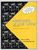 Mechanics of Mail Order (189144025X) by Miller, Nancy