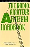 The Radio Amatuer Antenna Handbook