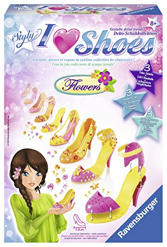 ravensburger-so-styly-18636-i-love-shoes-flowers