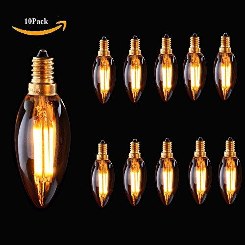 century-light-dimmable-e14-4w-vintage-led-filament-candelabra-light-bulb-candelabra-led-bulb-w-gold-