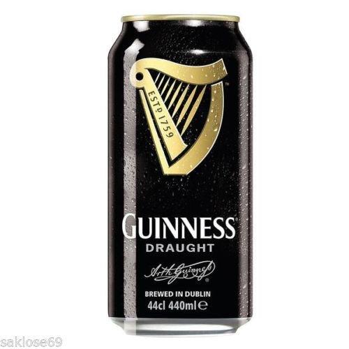 12-dosen-a-044l-guinness-bier-irisches-dublin-guiness-inc-300eur-pfand-beer