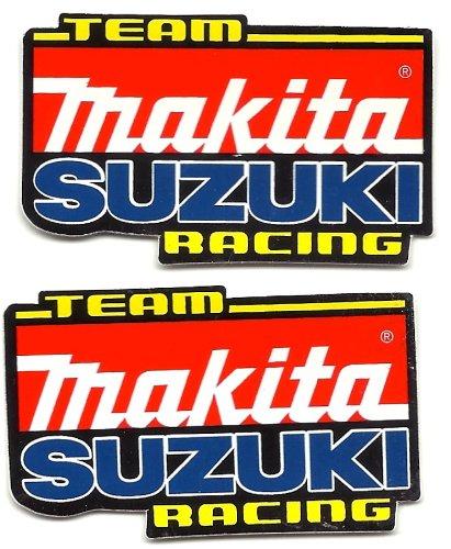 desertcart Oman: Makita Suzuki | Buy Makita Suzuki products