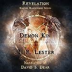 Revelation: Demon Kin | T.R. Lester