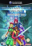 Phantasy Star Online: Episode I&II